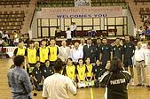 2008第2屆亞洲合球錦標賽印度:_COR7623.JPG