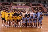 2008第2屆亞洲合球錦標賽印度:_COR9581.JPG