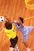 2008第2屆亞洲合球錦標賽印度:6.JPG
