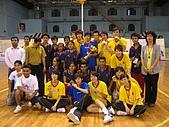 2008第2屆亞洲合球錦標賽印度:IMG_1647.JPG