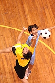 2008第2屆亞洲合球錦標賽印度:38.JPG