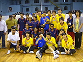 2008第2屆亞洲合球錦標賽印度:P1080999.JPG