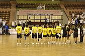 2008第2屆亞洲合球錦標賽印度:_COR7625.JPG