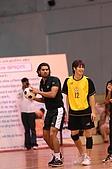 2008第2屆亞洲合球錦標賽印度:15.JPG