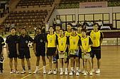 2008第2屆亞洲合球錦標賽印度:_COR7595.JPG