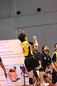 2008第2屆亞洲合球錦標賽印度:20.JPG