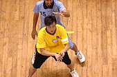 2008第2屆亞洲合球錦標賽印度:_COR9661.JPG