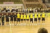 2008第2屆亞洲合球錦標賽印度:_COR7630.JPG