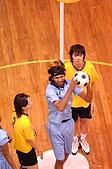 2008第2屆亞洲合球錦標賽印度:1.JPG