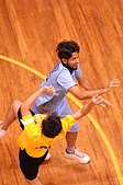 2008第2屆亞洲合球錦標賽印度:39.JPG
