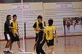 2008第2屆亞洲合球錦標賽印度:_COR7640.JPG