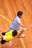 2008第2屆亞洲合球錦標賽印度:40.JPG