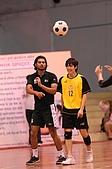 2008第2屆亞洲合球錦標賽印度:16.JPG