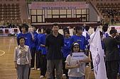 2008第2屆亞洲合球錦標賽印度:_COR7788.JPG