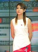 資訊展-Show Girl:trend-4