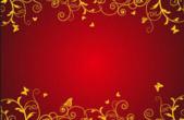 生活點滴:紅色.PNG