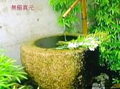 風景:20100624433-001.jpg