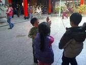 大坑聖壽宮的新春祈福:201201241174.jpg