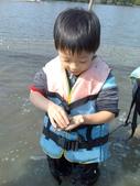 台江國家公園:影像027.jpg