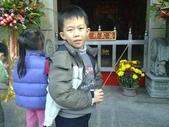 大坑聖壽宮的新春祈福:201201241175.jpg