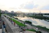 新竹公園:IMG_7039.JPG
