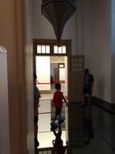 台南司法博物館:P_20190718_161537_vHDR_Auto.jpg