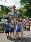 新竹公園:106824日本day2-2二姨拍_170912_0093.jpg