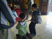 大坑聖壽宮的新春祈福:201201241180.jpg