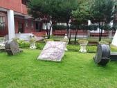 台南司法博物館:P_20190718_165324_vHDR_Auto.jpg