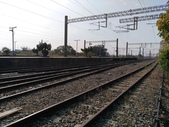 追分車站:P_20190204_151702_vHDR_On.jpg