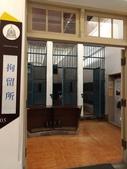 台南司法博物館:P_20190718_170059_vHDR_Auto.jpg
