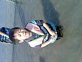 台江國家公園:影像029.jpg
