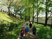 新竹公園:106828日本day6二姨拍_170912_0030.jpg