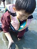 台江國家公園:影像030.jpg