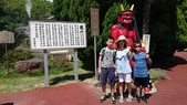 新竹公園:106824日本day2小姨拍_170912_0059.jpg