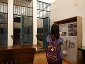台南司法博物館:190718司法_7.jpg