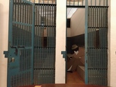 台南司法博物館:P_20190718_165958_vHDR_Auto.jpg