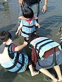 台江國家公園:影像031.jpg