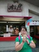 新竹公園:106825日本day3二姨-太宰府_170912_0072.jpg