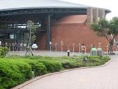 鶯歌陶瓷博物館:IMG_3016.JPG