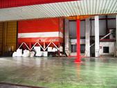 中興穀堡 - 稻米博物館:IMG_3269.JPG