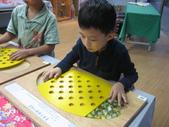 百年童玩大展:IMG_3320.JPG