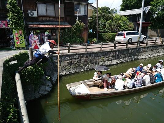 新竹公園:106825日本day3二姨-柳川_170914_0021.jpg