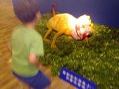 高雄兒童美術館:20110515701.jpg