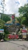 新竹公園:106824日本day2小姨拍_170912_0045.jpg