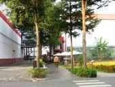 中興穀堡 - 稻米博物館:IMG_3276.JPG