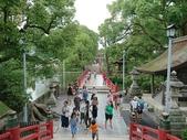 新竹公園:106825日本day3二姨-太宰府_170912_0048.jpg