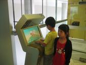 台中科博館 - 半導體世界:IMG_2482.JPG