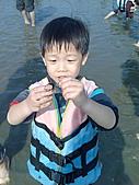台江國家公園:影像032.jpg