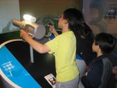 台中科博館 - 半導體世界:IMG_2485.JPG